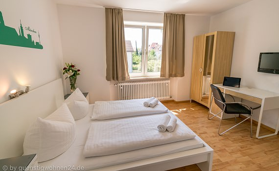 apartment-muenchen-pasing01