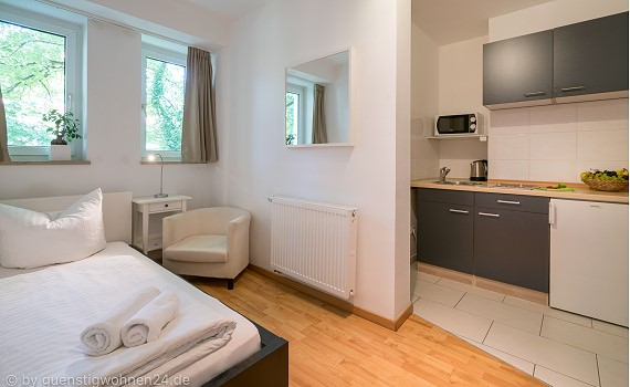 apartment-muenchen-pasing02