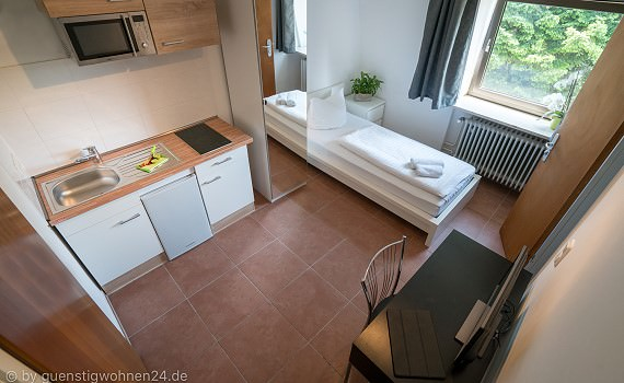apartment-muenchen-pasing03