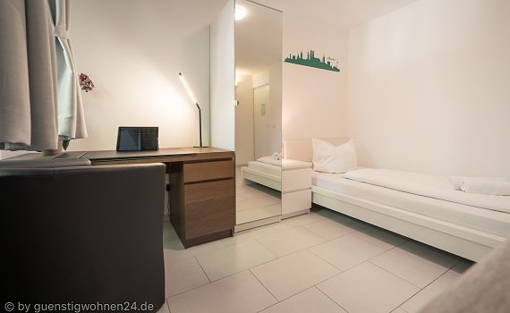 apartment-muenchen-pasing04